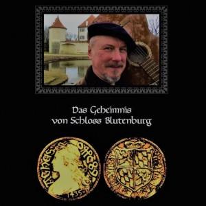 Schnellzeichner, Portraitist und Karikaturist Amelkin